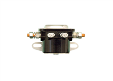 Magnetic Switch/Solenoid Switch